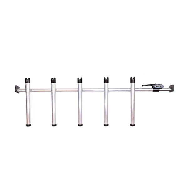 PORTAROD OFFSHORE 5 ROD HOLDER
