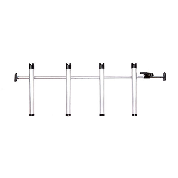PORTAROD INSHORE 4 ROD HOLDER
