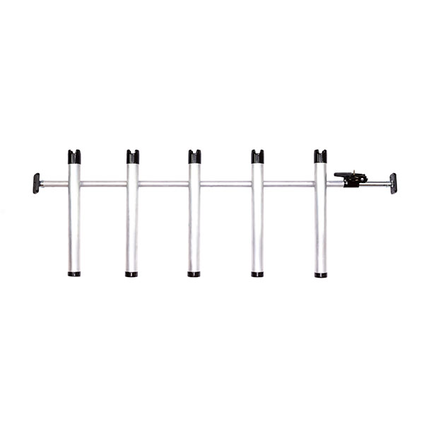 PORTAROD INSHORE 5 ROD HOLDER